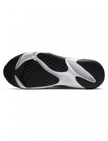 Nike sportswear Zoom 2k - AO0269-101 | Shapestore.it