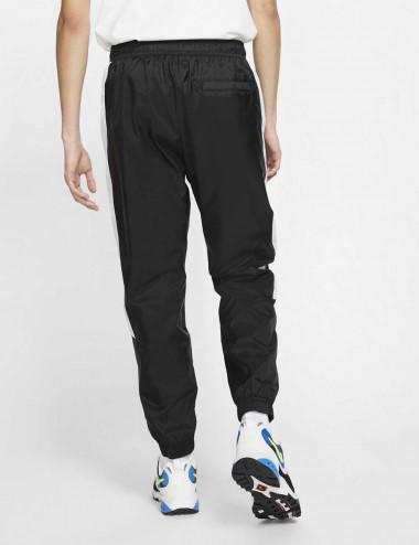 Nike sportswear Nsw pant 2 - 927998-011 | Shapestore.it