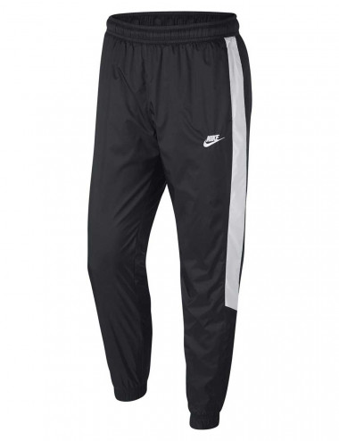 Nike sportswear Nsw pant 2 - 927998-011 | Shapestore.it