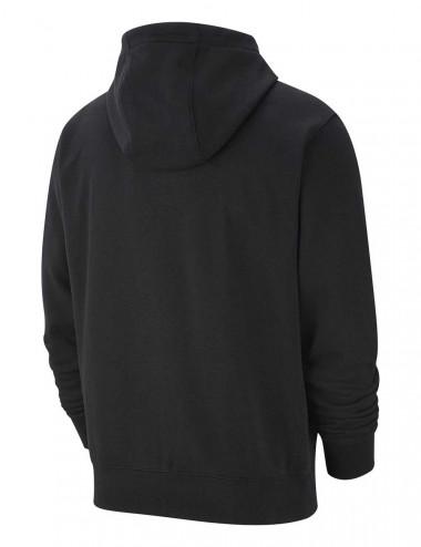 Nike sportswear Nike Sportswear club hoodie - BV2648-010 | Shapestore.it