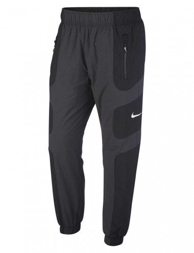 Nike sportswear Nsw pant - BV5215-012 | Shapestore.it