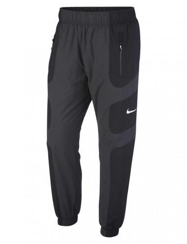 Nike sportswear Nsw pant - BV5215-012 | Shapestore.it