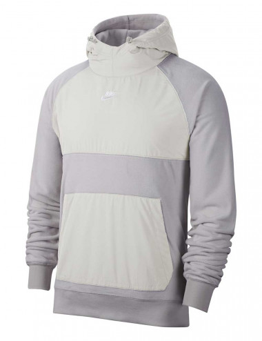 Nike sportswear Nsw pile - CD3156-072 | Shapestore.it