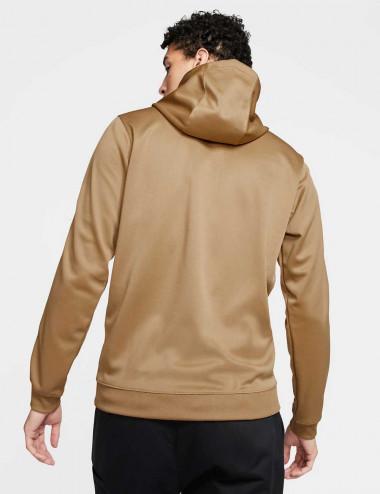 Nike sportswear Nsw repeat hoodie poly - AR3914-243 | Shapestore.it