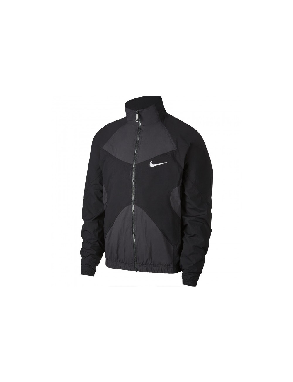 Nike sportswear Nsw tracksuit - BV5210-060 | Shapestore.it