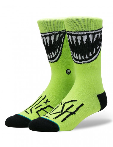 Stance Grin - U558B19GRI | Shapestore.it