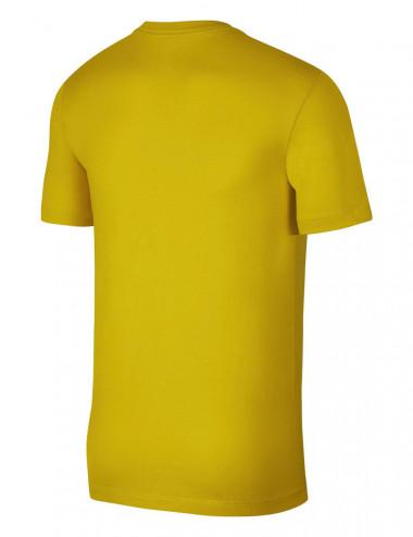 Nike sportswear Nsw club tee - AR4997-743 | Shapestore.it