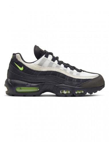 Nike sportswear Air max 95 - AT9865-004 | Shapestore.it