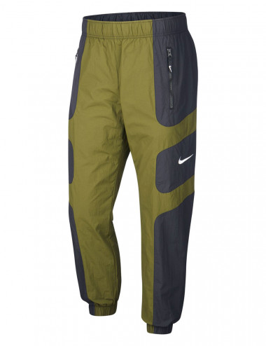Nike sportswear Nsw pant - BV5215-010 | Shapestore.it