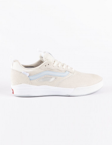Vans Ultrarange pro - VA3DOSQ4S | Shapestore.it