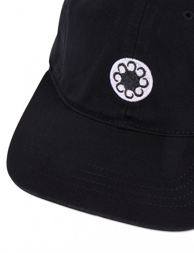 Octopus Logo dad hat - 20SODHP01 | Shapestore.it