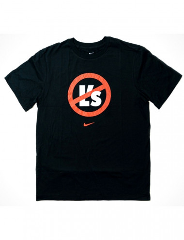 Nsw tee snkr