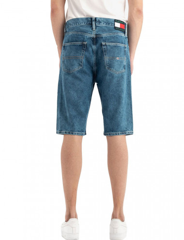 Tjm rey relaxed shorts