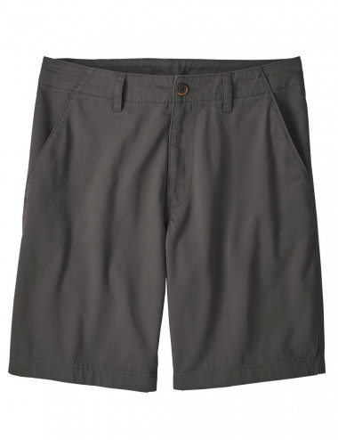 Four canyon twill shorts