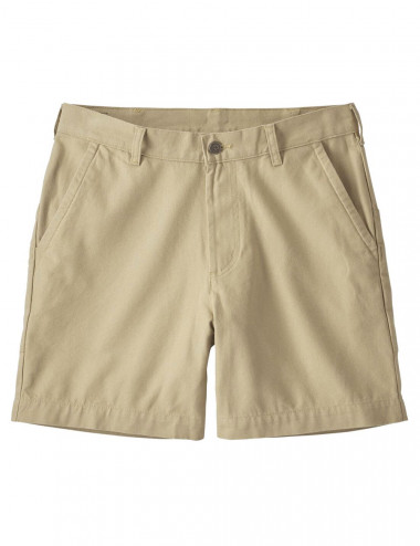 Stend up shorts