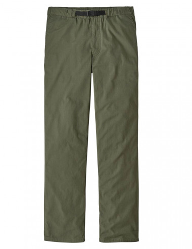 Organic cotton lw gi pants